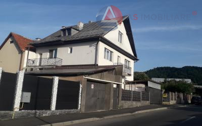 Casa OPORTUNITATE rezidential/investitional, Noua, Brasov