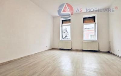 Oportunitate investitionala, zona Centrala, Brasov