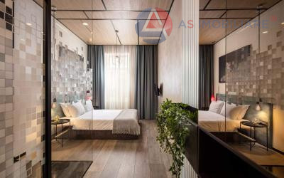 Ansamblu pretabil investiție/pensiune/hotel, Centrul Istoric, Brasov