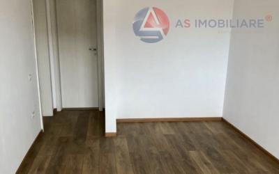 Vila constructie noua, in cartierul rezidențial Sanpetru, Brasov