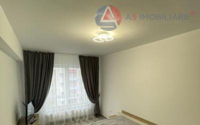 Apartament 2 camere, complex rezidential, Avantgarden, Brasov