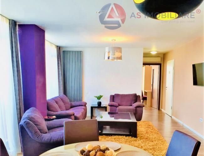 Imobil rezidential/investițional, Central, Brasov