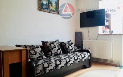 Apartament 2 camere, Zona Noua, Brasov