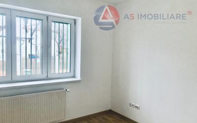 Ansamblu imobiliar, zona Calea București, Brasov