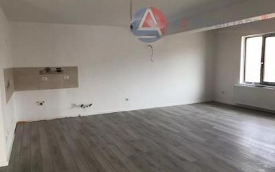 Vila constructie noua in cartierul rezidential, Sanpetru