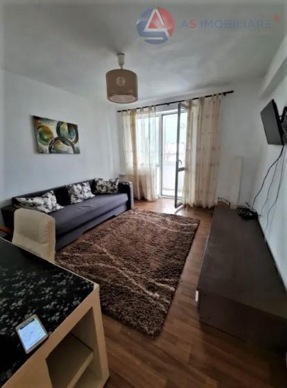 Apartament 2 camere, zona Centrului Civic, Brasov