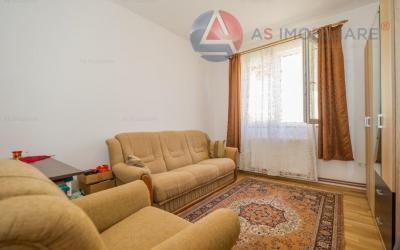 Vila eleganta pe 900mp teren, cartierul Izvor, Brasov