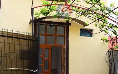 Ansamblu de apartamente in casa, zona Noua, Brasov