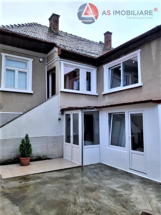 Ansamblu special, configurat din 2 niveluri, Aurel Vlaicu, Brasov