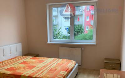 Imobil pretabil rezidenta/cabinet/spațiu comercial, Avantgarden, Bartolomeu