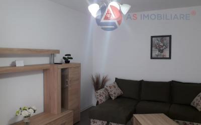 Apartament 2 camere, parcare supraterana, Tractorul, Brasov