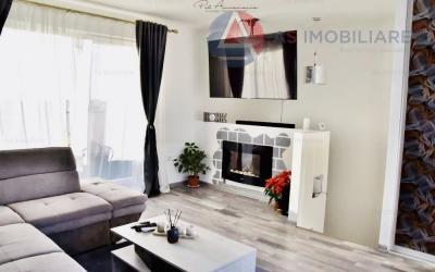 Oportunitate constructie noua, zonare specială, Sanpetru, Brasov