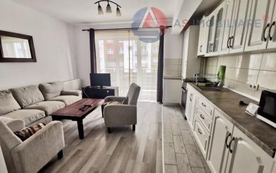 Apartament cochet, constructie noua, Avantgarden, Brasov