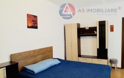 Apartament 2 camere, suprafata generoasa, Centrul Istoric, Brasov