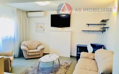 Apartament suprafata generoasa, 4 camere, Grivitei, Brasov