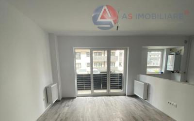 Imobil 3 camere,  Avantgarden, Brasov