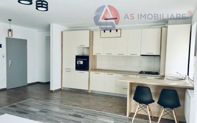 Imobil configurație avantajoasa, construcție noua, Avantgarden Bartolomeu, Brasov