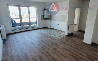 Apartament tip studio, zona Avantgarden, Brasov