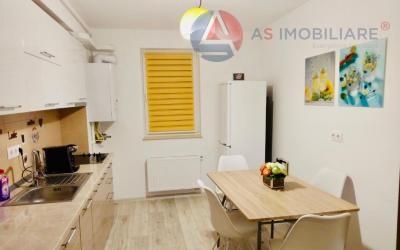 Apartament structura generoasa, 100mp, Tractorul, Brasov