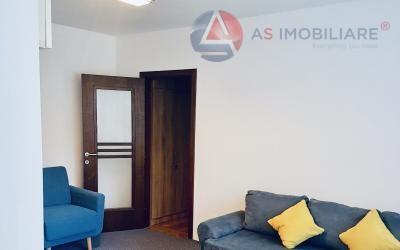 Imobil segmentul rezidențial/investițional, Central, Brasov