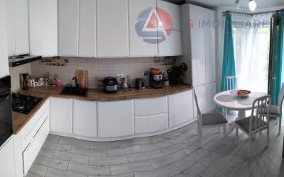 Casa constructie 2020, Cristian, Brasov