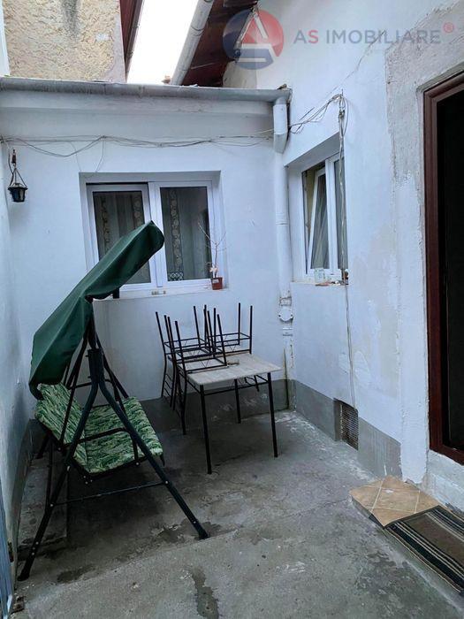 Casa Centrul Istoric Brasov