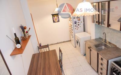 Apartament 4 camere, suprafata de 93mp-Comision 0% cumparator